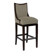 Blanchard Bar Height Dining Stool