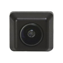 Universal Vehicle-Mounted Rear-View Camera