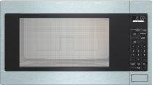 Built-in Microwave MBESLFTD - Stainless Steel