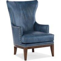 Bradington Young Taraval Stationary Chair 400-25 Product Image