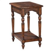 Villa Valencia Side Table Product Image