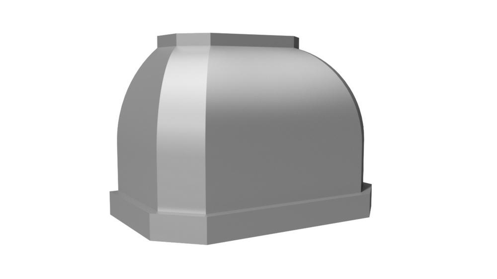 VENTAHOOD | Model # JCH236C1 | Caplan's Appliances | Toronto