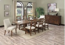Chambers Bay - 5 Piece Dining Set