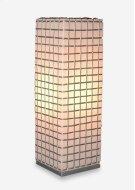 (LS) Kirey Table Lamp (L) (8x8x37) Product Image