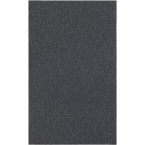 Standard Felted Pad PAD-S 8' Round
