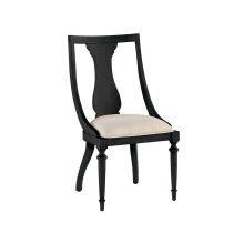 Chimney Swing Chair