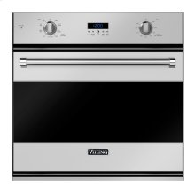 "30"" Electric Single Oven"