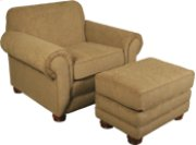 4003 Chair Product Image