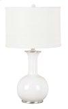 Mimic - Table Lamp
