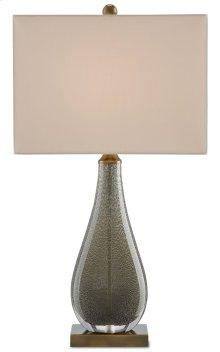 Nightfall Table Lamp