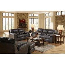 Grant Steel Living Room Set