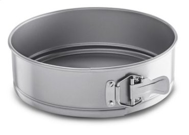 "Nonstick 9"" Springform Pan - Other"