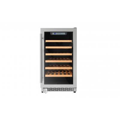 Thor KitchenSingle Zone Wine Cooler