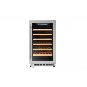ThorSingle Zone Wine Cooler