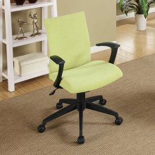 Crofter Office Chair