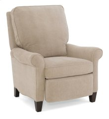 Living Room Eleni Recliner SMX-5584400063-91Pali