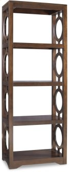 Kinsey Etagere Product Image