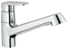 Europlus Single-Handle Kitchen Faucet