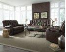 Manual Motion Buckaroo Sofa Product Image