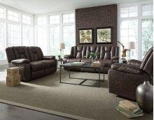 Manual Motion Buckaroo Sofa