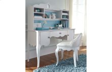 Tiffany Desk