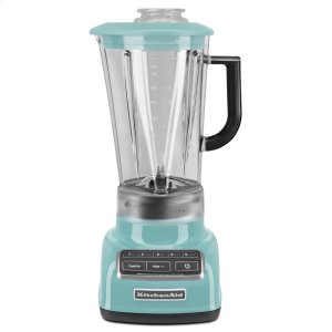 Kitchenaid5-Speed Diamond Blender - Aqua Sky