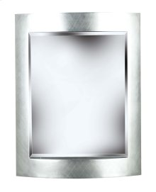 Sacramento - Wall Mirror