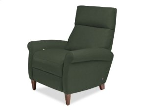 Toray Ultrasuede® Bottle Green - Ultrasuede