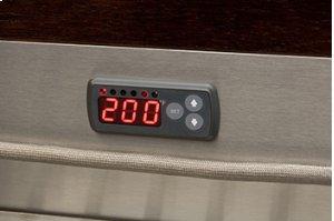"Maestro 30"" Warming Drawer"