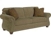 Laramie Good Night Sofa Sleeper, Queen Product Image