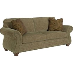 Laramie Good Night Sofa Sleeper, Queen