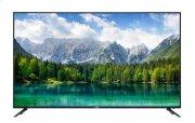 "Haier 55"" Class 4K Ultra HD Slim TV Product Image"