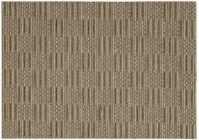 Aspen Grid Aspgr Moccachino-b 13'2''