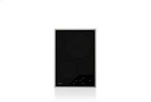 "15"" Transitional Induction Cooktop"
