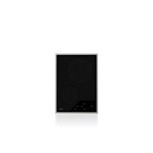 """15"""" Transitional Induction Cooktop"""