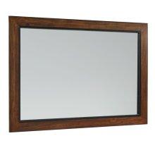 Framework Mirror