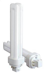 26 watt Fluorescent Lamp Product Image