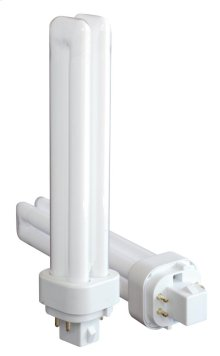 26 watt Fluorescent Lamp