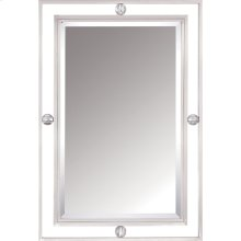 Downtown Mirror in null