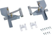 "SMZ5003 Dishwasher Accessory Kit Accessory hinge for 18"" DW (SRV53C03UC)"