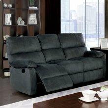 Bainville Sofa