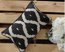 Timber and Tanning Pillow