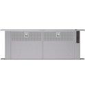 36' Downdraft Downdraft Ventilation - Stainless Steel