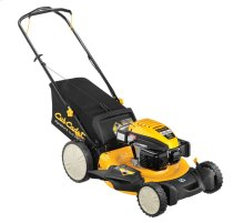 Signature Cut™ Series Push Lawn Mower