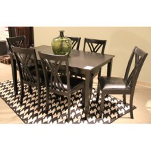 Masten 7 Piece Dining Group