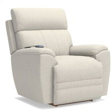 Talladega PowerReclineXRw+ Reclina-Way® Recliner