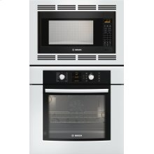 500 Series White HBL5720UC