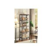 "26""W Bookcase Product Image"