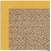 Creative Concepts-Raffia Spectrum Daffodill