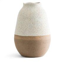 Dunn Large Vase